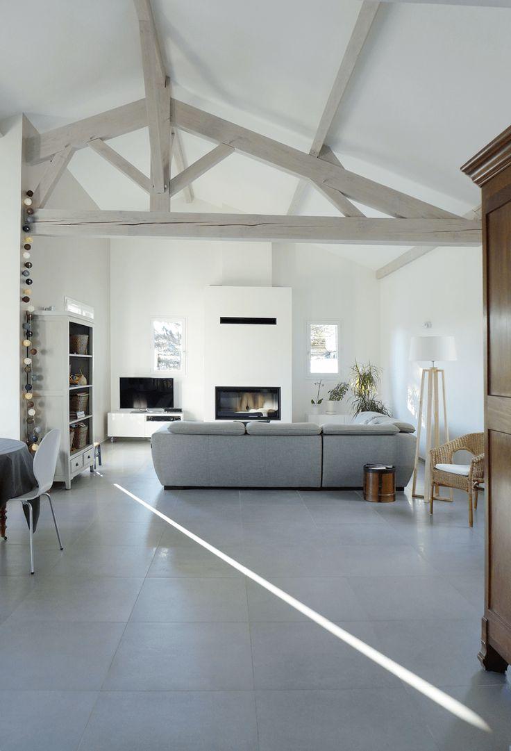 wwwskeadesignercom  Ska designer  design dintrieur architecture dintrieur  dcoration