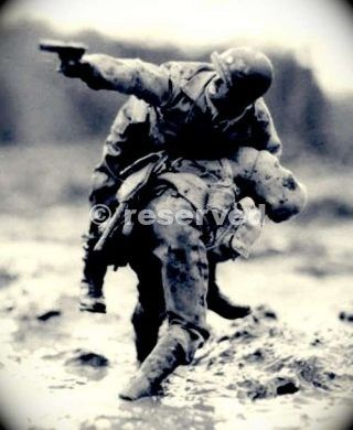 american-soldiers-salerno-italia-1943_ww2-