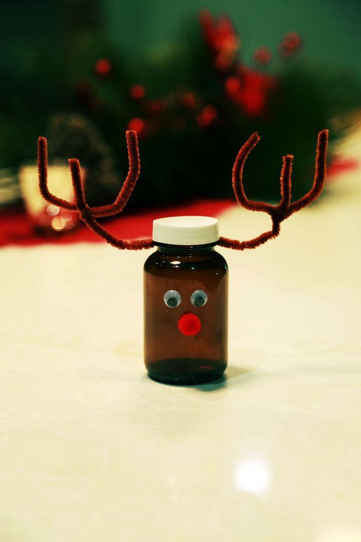 best 25 pill bottle crafts ideas on pinterest medicine bottles medicine bottle crafts and. Black Bedroom Furniture Sets. Home Design Ideas