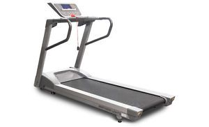 Northern Lights TD-237 Treadmill!!!!