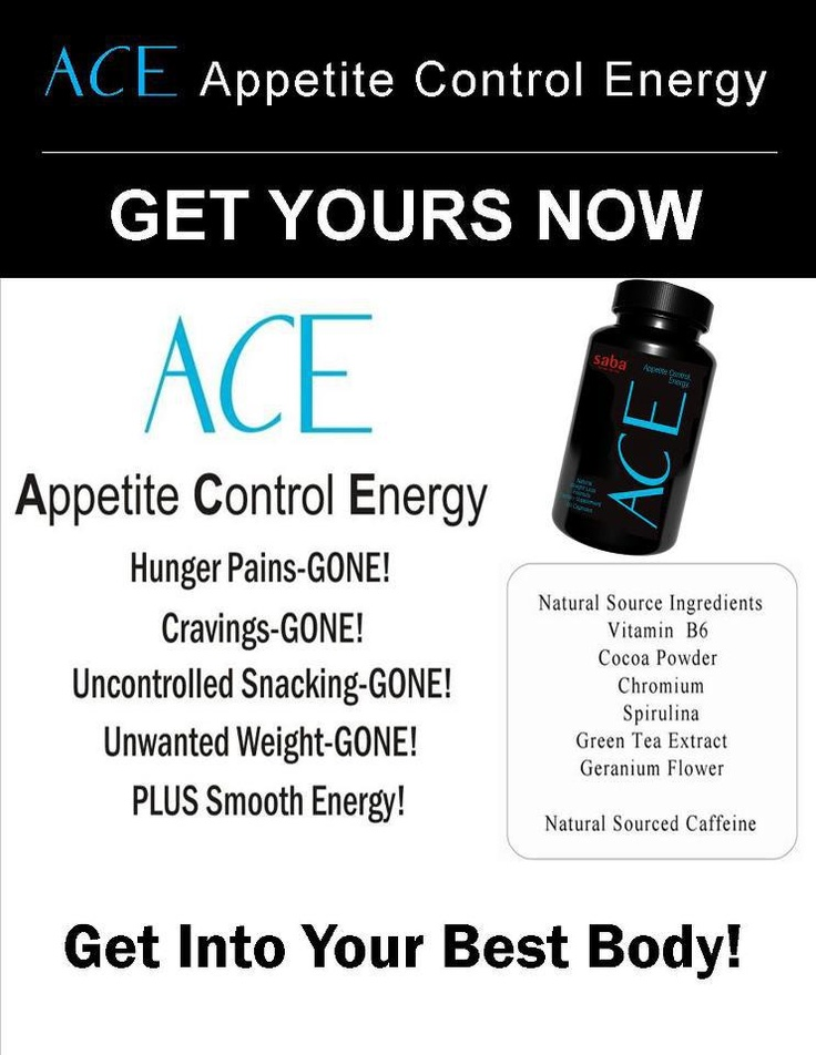 ace weight loss pills price