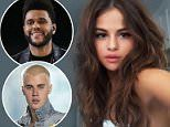 Check out all the latest Justin Bieber news with girlfriend and Twitter updates and more on ex Selena Gomez, his 2016 tour, newest songs, albums and videos.