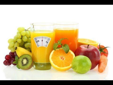 Jak připravit prírodní detoxikační nápoj z okurky, citronu a máty