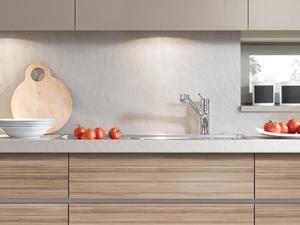 73 best images about kitchen on pinterest teal paint kitchen