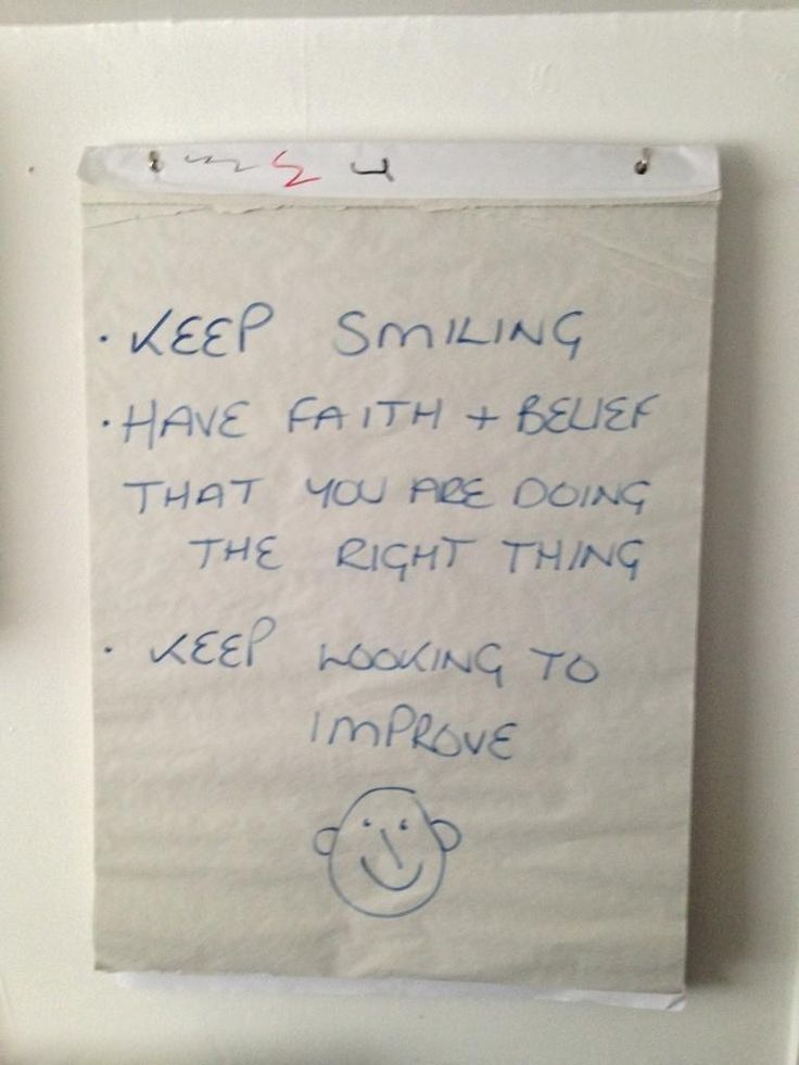Nigel Adkins farewell note at Southampton FC, January 2013