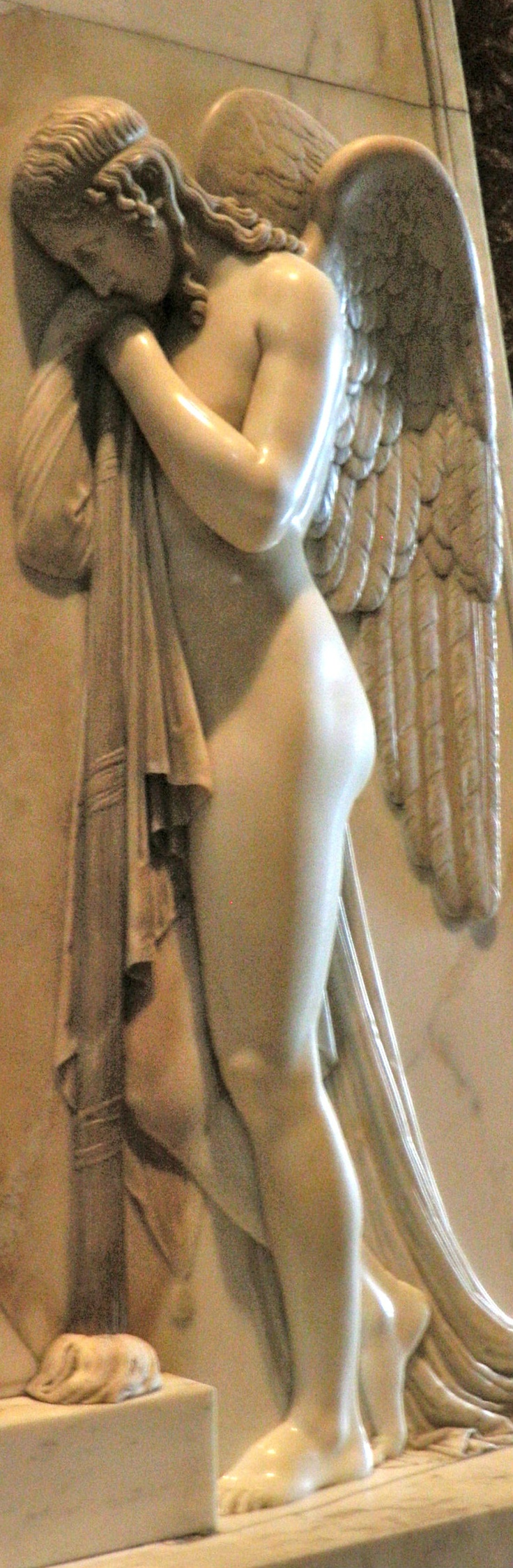 Rome: Vatican Angel  All inclusive holidays to Italy. Click on the image for wonderful holidays to Italy