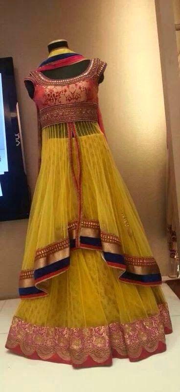 Designer Salwar Kameez Suit Indian Party Wear Dress Salwar Suit BRIDAL/WEDDING/ Cont-91-8866383388 (priya rajput)