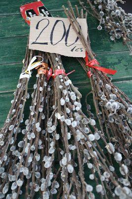 Dim Sum, Bagels, and Crawfish: Taste Hungary: A Budapest Market Tour