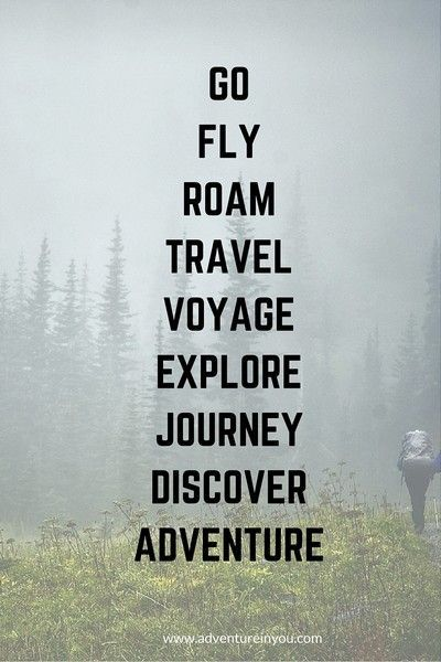 Inspiring Quotes Images Unique 224 Best Travel Quotes & Inspiration Images On Pinterest . Review
