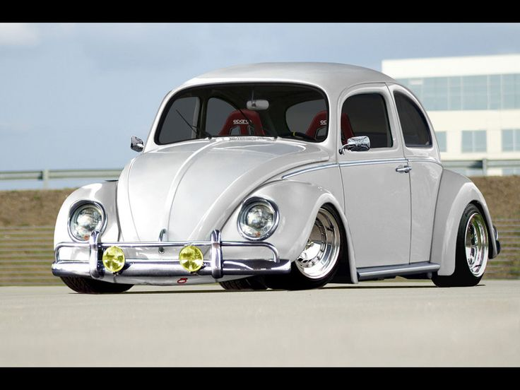 Best Images About Fusca On Pinterest Cars Vw Camper And Wheels