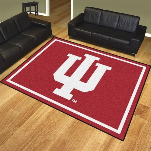 9 Best Images About Oakton Sucks Here's Motivation On Pinterestrhpinterest: Indiana University Home Decor At Home Improvement Advice