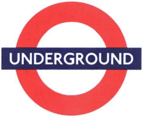 Underground's London