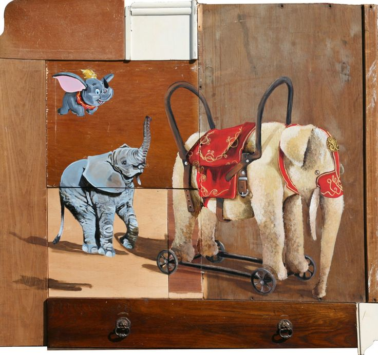 Louis Masai - Batteries Not Included solo show @ The Lollipop Gallery, May 1st - May 30th 2015