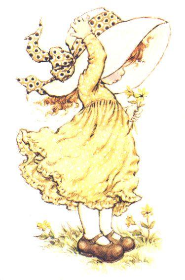Sarah Kay, me inspiran desde niña.