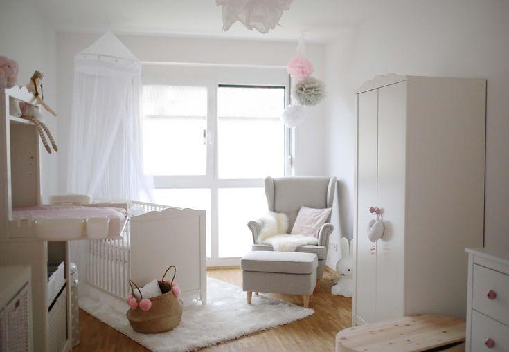 Babyzimmer Babyzimmer Im Hardeck Online Sortiment Jetzt Online