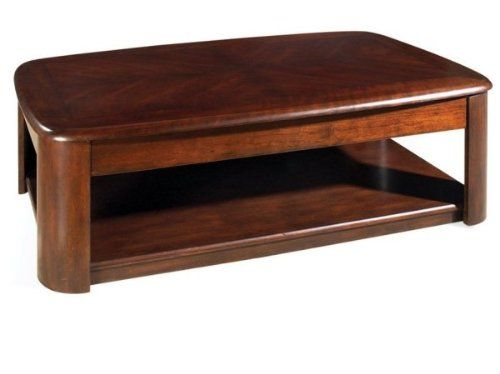98 best images about lift top coffee tables on Pinterest