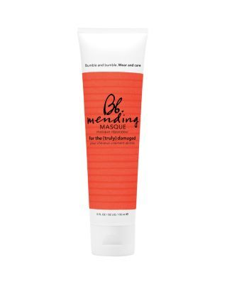 Bumble and bumble Mending Masque 5 oz. | Bloomingdale's