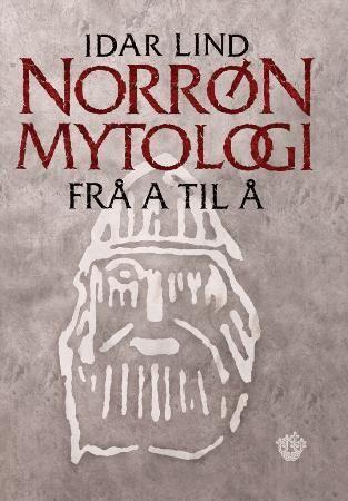 Norrøn mytologi: frå a til å