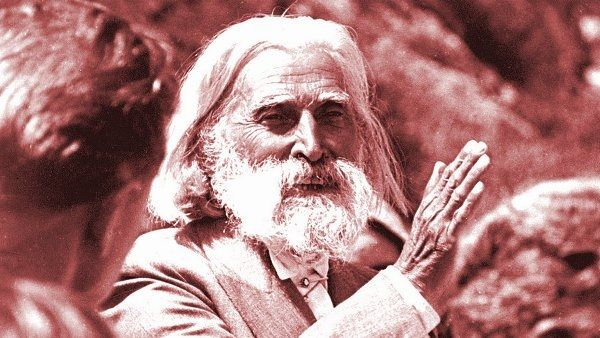 Peter Konstantinov Deunov, also known as Beinsa Douno, born in 1886 and who later passed away in 1944, left a prophecy that he had obtained through a trance based state. The prophecy was therefore...
