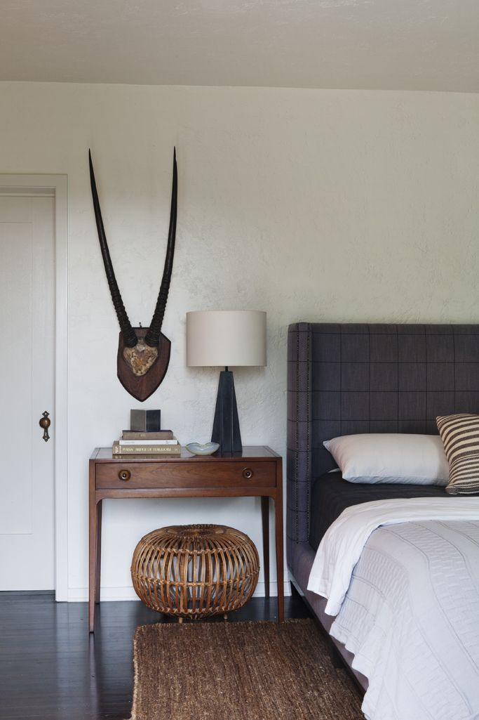 25 Best Ideas About Tribal Bedroom On Pinterest Tribal Decor Tribal Nursery And Tribal Patterns