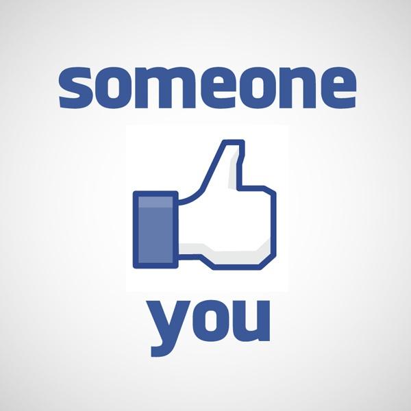 someonelikeyou, via Flickr.