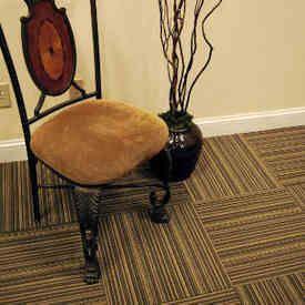 21 best in stock carpet tiles images on pinterest carpet tiles broadstreet streamline fp8006 c1 20 x 20 commercial carpet commercial carpet tilestiles onlinecarpet ppazfo