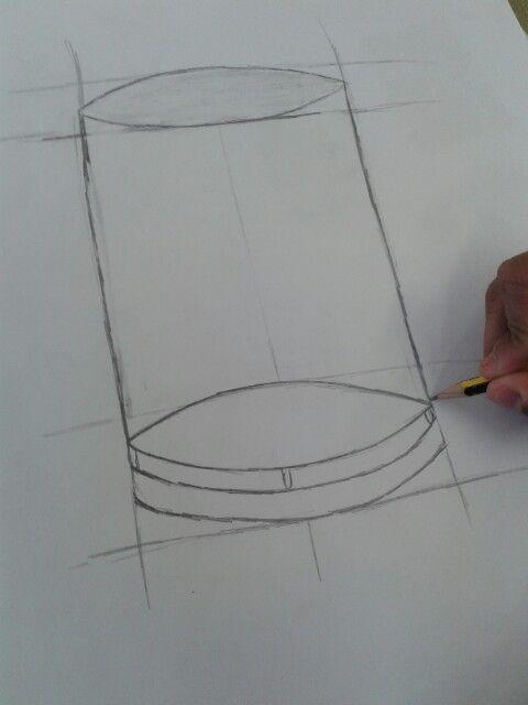 Design Ideas yr10