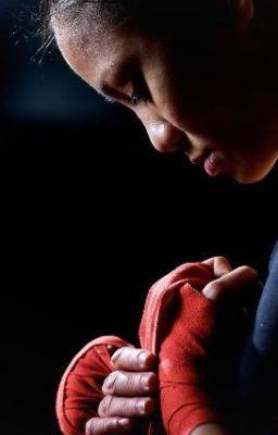 #wattpad # Όσα θέλετε να ξέρετε για το Kick boxing !!  Ένα ξεχωριστό βιβλίο για αυτούς που αγαπούν τις πολεμικές τέχνες!  Θα περιέχει ό,τι πρέπει να ξέρετε για το Kick Boxing και για τις πολεμικές τέχνες γενικότερα!!  <3 Ελπίζω να το λατρέψετε και να σας βηθήσει  <3