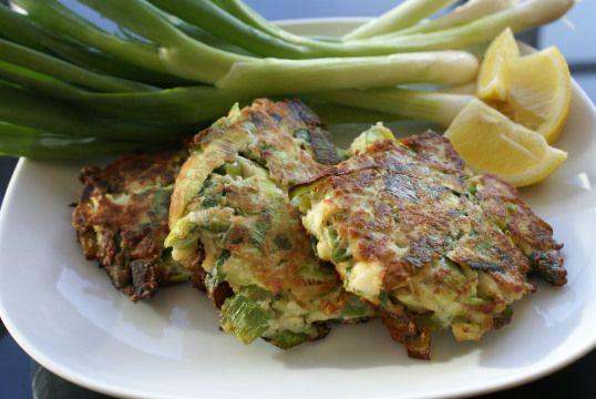 ... leek recipes paleo ideas snack recipes veggie recipes forward leeks