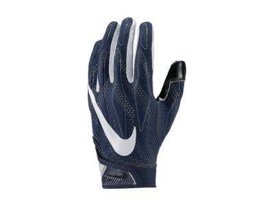 Nike Superbad 4 Men's Football Glove