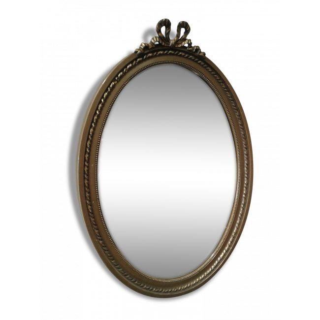 78 id es propos de miroir convexe sur pinterest for Miroir convexe achat