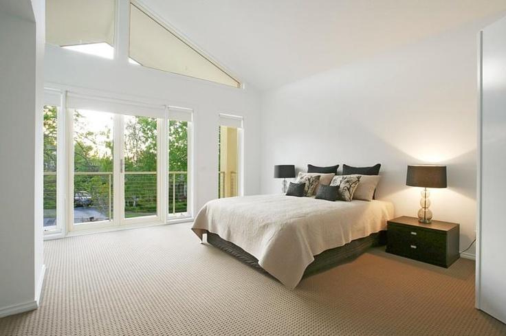 40 best Bedroom Retreats images on Pinterest | Bedroom retreat ...