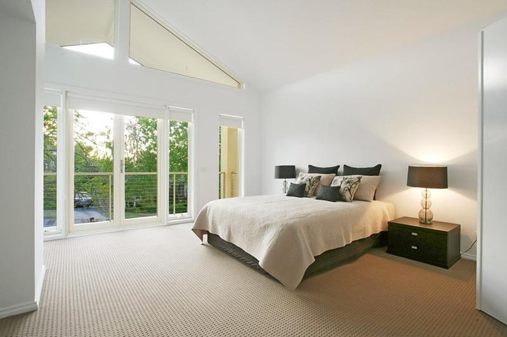 Kit Homes  Bedrooms With Games Room Wa