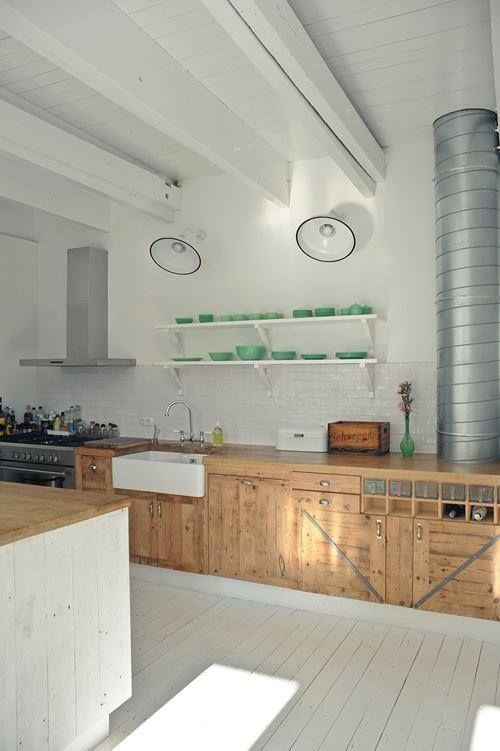 10 Best Melamine Kitchen Cabinets Images On Pinterest
