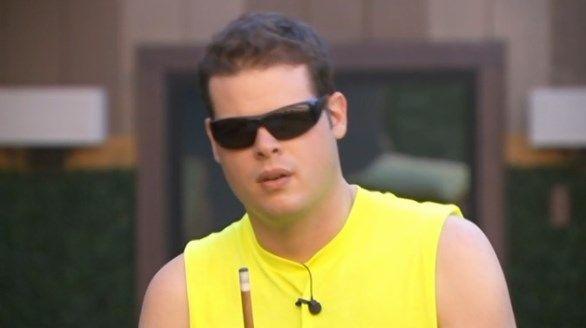 Big Brother 16 Live Feeds: Week 13 Saturday Highlights | Big Brother 16