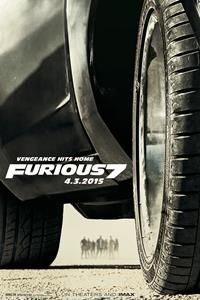 Ver Fast & Furious 7 online español, latino, subtitulada vk DVDRip 720p, descargar Fast & Furious 7 pelicula completa Furiosos 7 Online, ver Furiosos 7 Pelicula Completa. Ver esta pelicula en alta calidad. A que esparas?