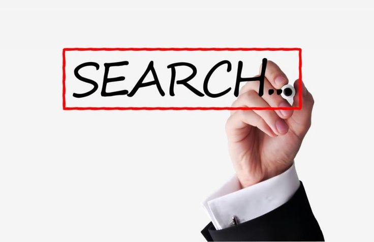 Will Google be destroyed due to the launch of Apple's search engine?