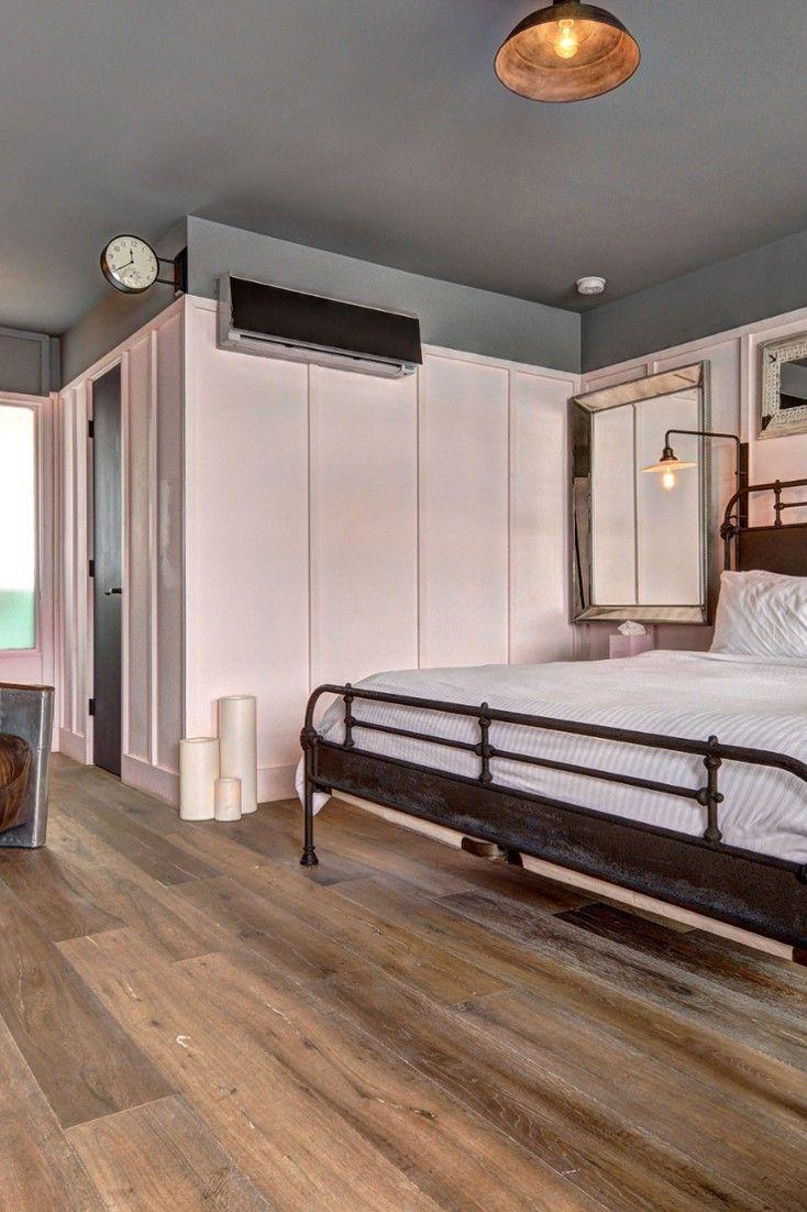 150 Square Feet Room 21 Best New York New York Images On Pinterest New York City