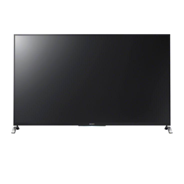 Sony PL W95: telewizor LED zekranem Full HD