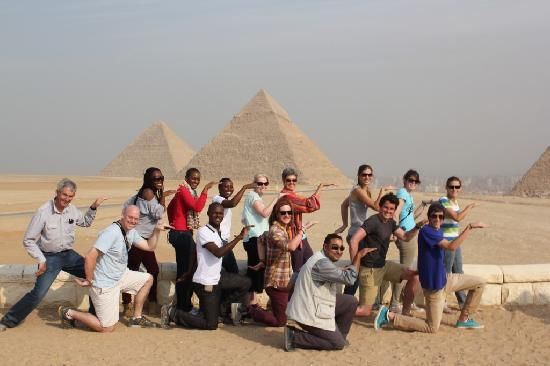 Giza Pyramids, Short Break holidays to Egypt http://www.shaspo.com/short-break-holidays-egypt-travel-packages