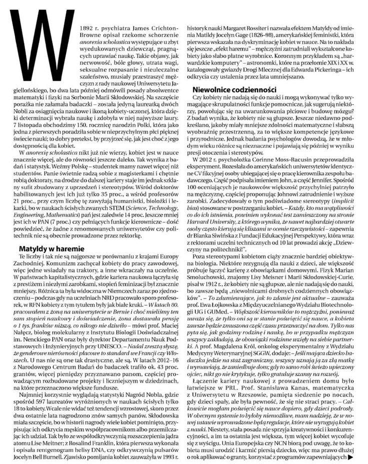 http://nencki.inforia.net/przeglad.php?mode=podglad&id2=185659035