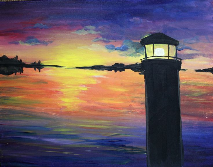 Paint Nite - Admin Panel » Unknown