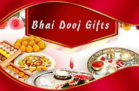 bhai-dooj-images-pictures-wallpapers-12