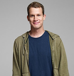 tosh.0 is a regular on my DVR rotation. not for the faint of heart, or the easily offended, but i love him.
