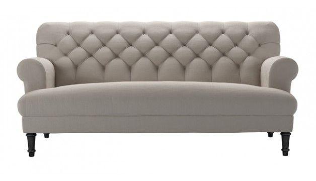bingley in stone sofa.com