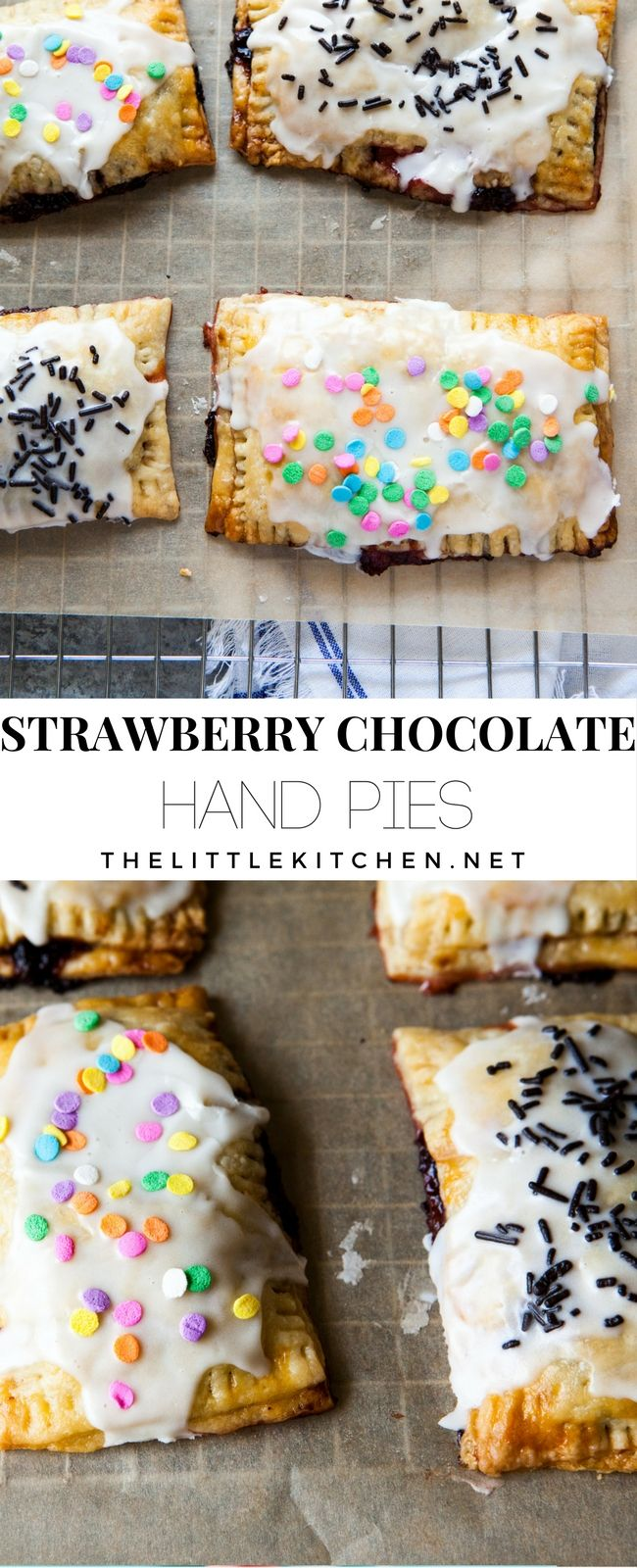 ... Desserts on Pinterest | Chocolate, Low Fat Cake and Chocolate Glaze