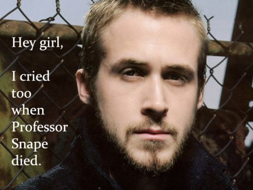 "Best ""Hey Girl"" yet :): Ryan Gosling, Ryangosling, Girl Memes, Hey Girls, Make Me Laugh, Favorite, Professor Snape, Harry Potter Quotes, Aaahhh"