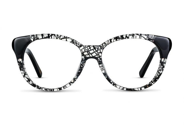 dee9d770da9 The Best Women s Eyeglasses to Style Your Look in 2019  Trends ...