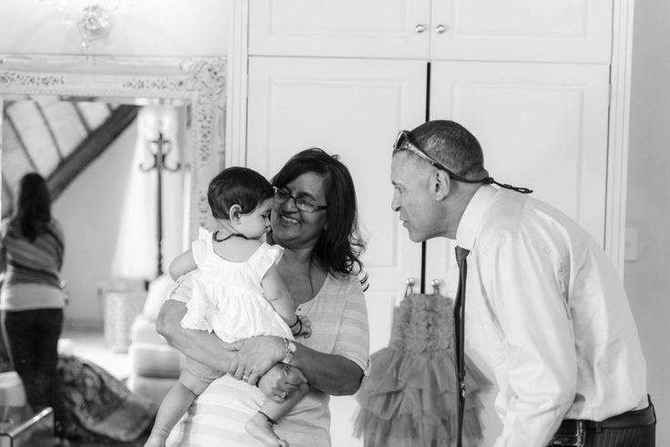 Tarik and Michele's | Johannesburg Hindu | Zulu Nyala wedding