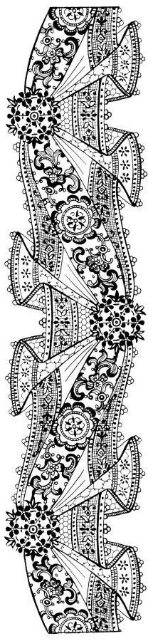 large image download link http://www.euamobiscuit.com.br/pintar_bordar/floral1.html  #lace #lacevector #blacklace #blackandwhitelace #pattern #patterndesign #patterndesigner #fabricpattern #patterndesigns #design #designpattern #textiledesign #textiledesigner #textileprint #textileprinting #textilepattern #textileprints #textilepatterns #fashion #fashionpattern #fashionpatterns #surfacedesign #surfacepattern #surfacepatterns #surfacepatternprint #printed #digitalprint